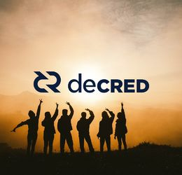 Why Decred - Let the community tell you!