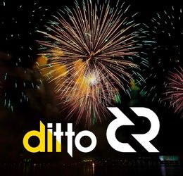 Decred and Ditto in 2019