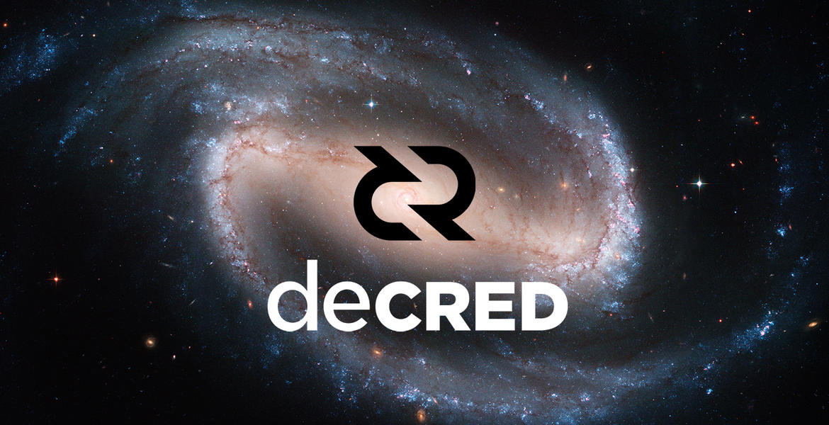 Exploring the true origin of the Decred Project