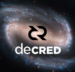 Decred: where did it all begin?