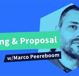 Decred Assembly - Ep11 - Voting and Proposal Systems
