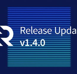 Update on the Decred 1.4 release