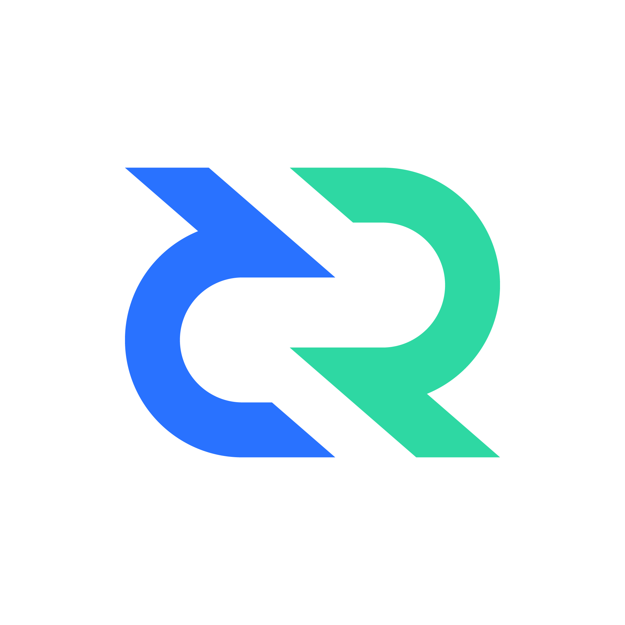 The Decred Digest